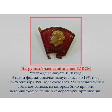 museum_kropotkin1970_122969671_361357935137241_6131606980968345553_n