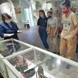 museum_kropotkin1970_186250545_130636815691121_7250399746760946202_n