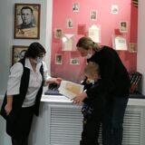 museum_kropotkin1970_153043392_146609180644643_7979366714213155034_n (1)