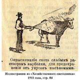 museum_kropotkin1970_121719088_268512451148044_3655568044623699683_n