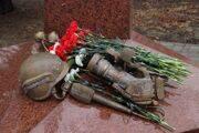 museum_kropotkin1970_130989589_375365920226938_3307739192070621080_n