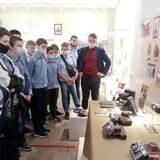 museum_kropotkin1970_186374711_596163201353254_369012268315642507_n
