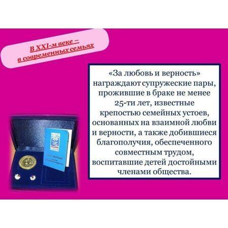 museum_kropotkin1970_107367896_2685111961774416_4989656359356351059_n