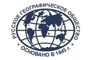 museum_kropotkin1970_117821055_677173813154617_1072832866606590994_n