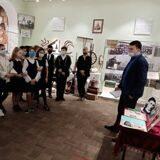 museum_kropotkin1970_178140199_330739721812280_3599560339383760142_n
