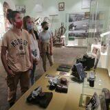 museum_kropotkin1970_176272990_575733220432564_271385029930072601_n