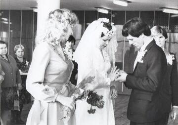 Фото день семьи 1975  5