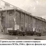 museum_kropotkin1970_108037274_953168241822729_4831096900679013595_n