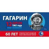 museum_kropotkin1970_172639708_1440942522937188_1641110616189116994_n