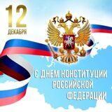 museum_kropotkin1970_130206600_1278143722556705_4006340750699756256_n