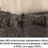 museum_kropotkin1970_115756770_534444777270933_4684348634981752846_n