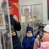 museum_kropotkin1970_154409624_761196594829750_8098053625568505531_n