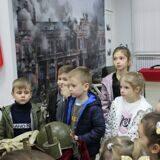 museum_kropotkin1970_173977774_461504218511480_2189749398325501390_n