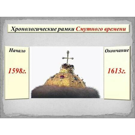 museum_kropotkin1970_123397556_754299181821646_7499645000798262155_n