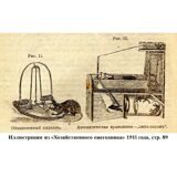 museum_kropotkin1970_122026609_184343296505570_4050731193526621647_n
