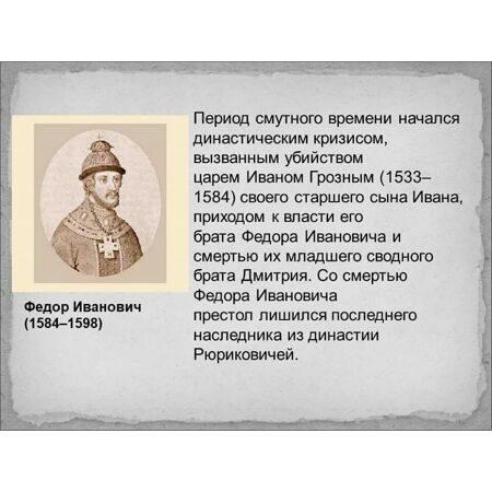 museum_kropotkin1970_123619960_3202059509916705_7953852044134548296_n