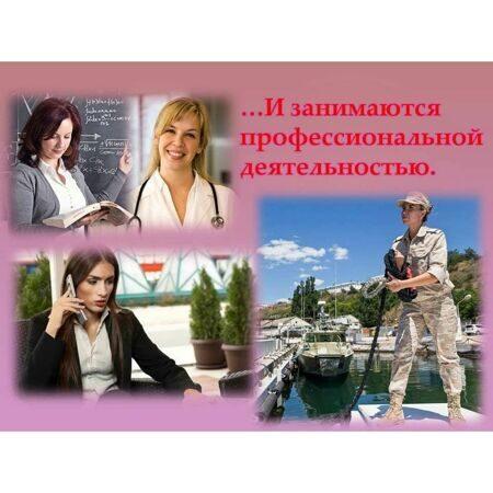 museum_kropotkin1970_127091592_130771495235199_4443256425624285840_n