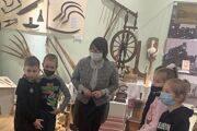 museum_kropotkin1970_163677743_193540879236523_8008652144989133950_n