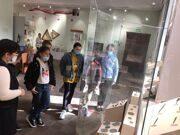 museum_kropotkin1970_122711021_113934163826894_5459786583810436132_n