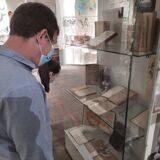 museum_kropotkin1970_176832432_300013805125986_7002359995793597641_n