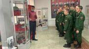 museum_kropotkin1970_176602325_260374339110113_7602350804054611988_n