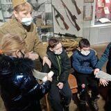 museum_kropotkin1970_154789365_252439836441304_4154764597346203973_n