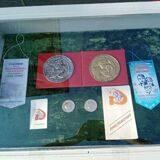 museum_kropotkin1970_118730814_1256971387982682_3269013065643385271_n