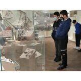 museum_kropotkin1970_151084195_3767026543356246_5256444417455712557_n