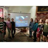 museum_kropotkin1970_240394410_4162211843864278_7916354103442280419_n (2)