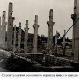 museum_kropotkin1970_118282147_161643038925168_2367229717910903565_n