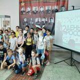 museum_kropotkin1970_199365259_398984018100156_5386131195163217011_n