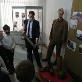 museum_kropotkin1970_148640514_120858049948946_8504749273747284414_n