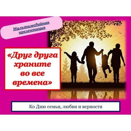 museum_kropotkin1970_106501247_1903935783074462_6056466917629841532_n