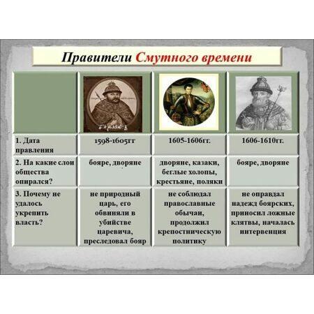 museum_kropotkin1970_123348163_357038338695913_2777119927938106910_n