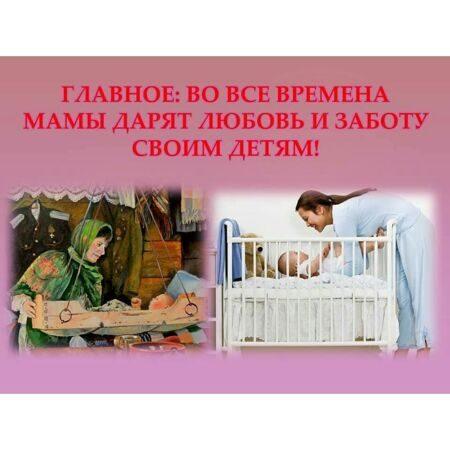 museum_kropotkin1970_127187591_1220814818302759_8873202967640820283_n