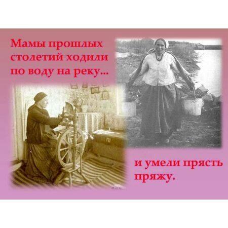 museum_kropotkin1970_127020840_130535462195069_4349084465992134940_n