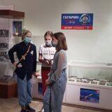 museum_kropotkin1970_171016804_1473260043016095_8055381063477289726_n
