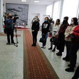 museum_kropotkin1970_139692444_242400547259833_8797276015556201027_n