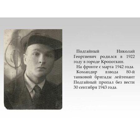 museum_kropotkin1970_120990948_173539314345671_7400543412813659533_n