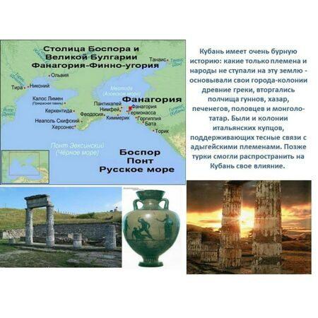 museum_kropotkin1970_119230911_336469401030257_238261442427984185_n