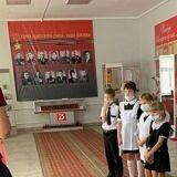 museum_kropotkin1970_119044496_1581779731993827_1102386346166948496_n