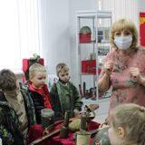 museum_kropotkin1970_175055198_512519926822163_1071710409363424313_n
