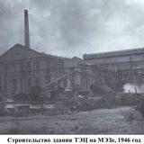 museum_kropotkin1970_121738563_1100877977003589_3366149861460026156_n