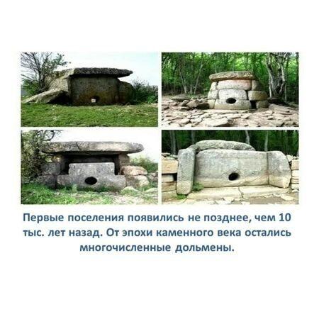 museum_kropotkin1970_119174091_357466518742684_8904249518701309778_n