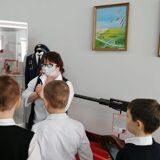 museum_kropotkin1970_151650017_3510967042359393_5384676865052145174_n (1)