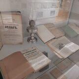 museum_kropotkin1970_176549129_448704249556793_4807361271118181347_n