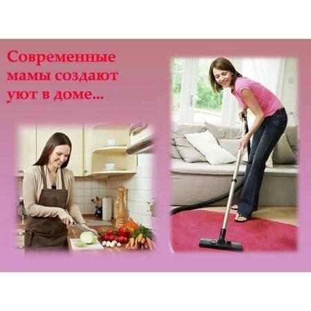 museum_kropotkin1970_126054825_1527842534070429_4022057566327630223_n