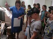 museum_kropotkin1970_226736017_4143095845782219_1905294674697005995_n