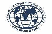 museum_kropotkin1970_238797899_265261041793394_2642265115541627421_n