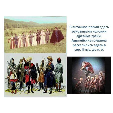 museum_kropotkin1970_119369604_2658488021084315_5325887849726193385_n